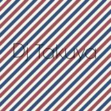Takuya Mako