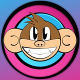 Homicide Monkey