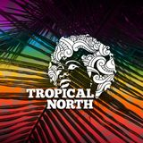 Tropical North Podcast