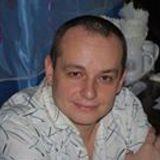 Рязанов Александр