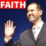 Faith by Kevin Ortiz