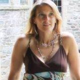 Tracy Mitchell McGilberry