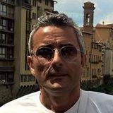Dino Lugarà
