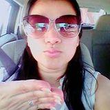 Yesenia Camacho Gtz