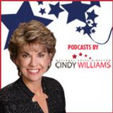 Audio Training by NSD Cindy Wi