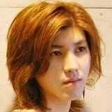 Shuhei Furukawa