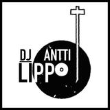 DJ Antti Lippo