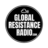 Global Resistance Radio