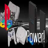 PlayStation Power