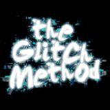 The Glitch Method