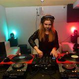 DJ M-Fire - HOT! Club mix