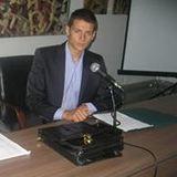 Marko Maksic