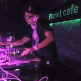 DJ ST-K Ft DJ HARADA MIX
