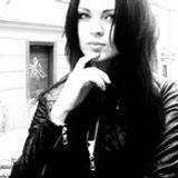 Dana Frolova