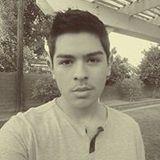 Gregory Romero