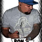 Ron X Petersen II