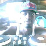 LATE NIGHT NIGHT KREEP MIX BY DJ ECLIPSE OF THA PARTY BOY DJZ