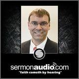 Brian Sandifer - SermonAudio.c