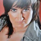 Cindy Manthey