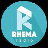 RhemaRadio