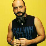 Friskoagosto2013xRadioGalileo