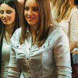 Tamara Sorak