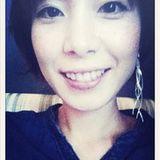 Haruna Hino