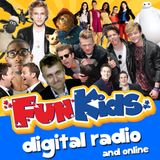 Fun Kids Interviews