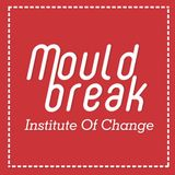 mouldbreak