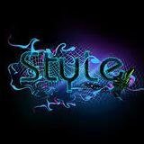 StillStyle