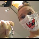 Zahnarzt Beat
