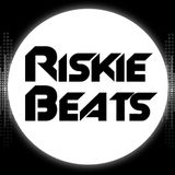 Riskie Beats - Show 10 - 30/1/15