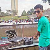 DJ FrunKy
