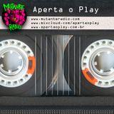 Aperta o Play - Radiocast