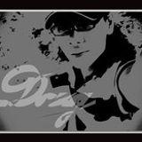 Doug Lin