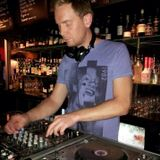 Tom Hansen - June 2015 mix