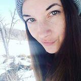 Anna Bela