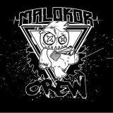 tamaloo_malokor