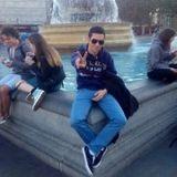 Alex Haiduc