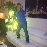 Jeroen Brink