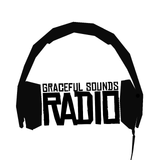 FOCUniverse on Graceful Sounds Radio - Nov. 14th