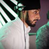DJ Harry divine
