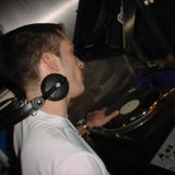 DJ_Shoon