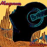 Magnus Sonus