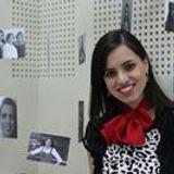 Livia Machado