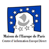 Quelles opportunités professionnelles offertes par l'Union européenne?