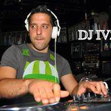 Dj Ivz live-mix Latino Summer 2013