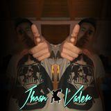 Jhoan Vader †