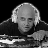 DJ Ittamar (Itamar Mariano)