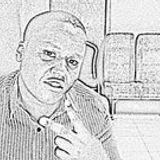 Bombie Githinji Eric